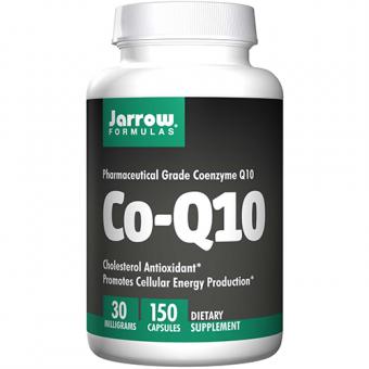 C0-Q10 Coenzyme
