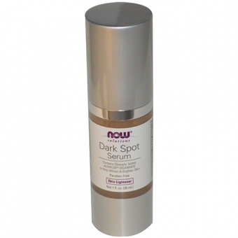 Dark Spot (Altersflecken) Serum