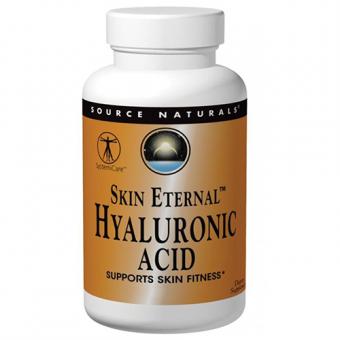 Hyaluronsäure - BioCell Collagen