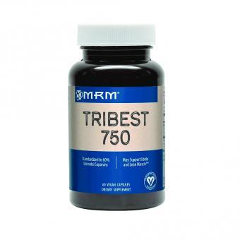 Tribest 750 mg MRM