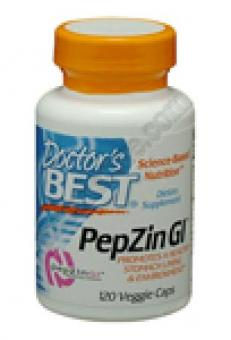 PepZin - Zink Carnosine Komplex