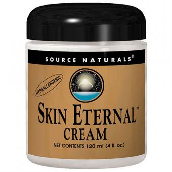 Skin Eternal Cream, 56,7 g